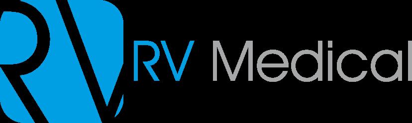 Rv Medikal